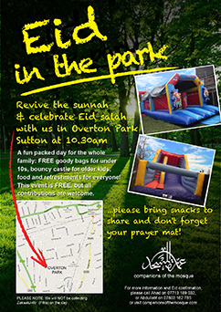 Eid-in-the-park-2014-v1.pdf